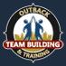 http://www.canadateambuilding.com/wp-content/uploads/2020/04/partner_otbt.png